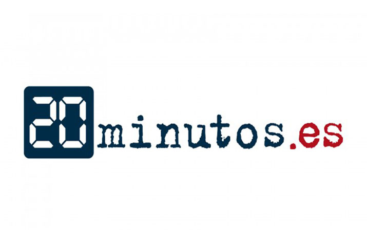 las_tres_sillas_20_minutos