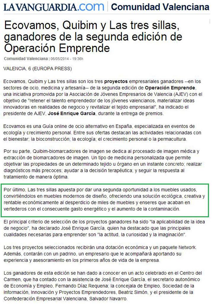 las_tres_sillas_ganadores_operacion_emprende_la_vanguardia