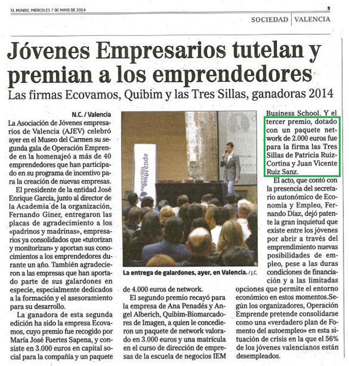 las_tres_sillas_jovenes_empresarios_tutelan_emprendedores