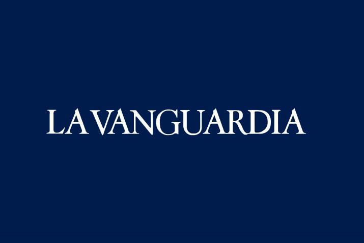 las_tres_sillas_la_vanguardia