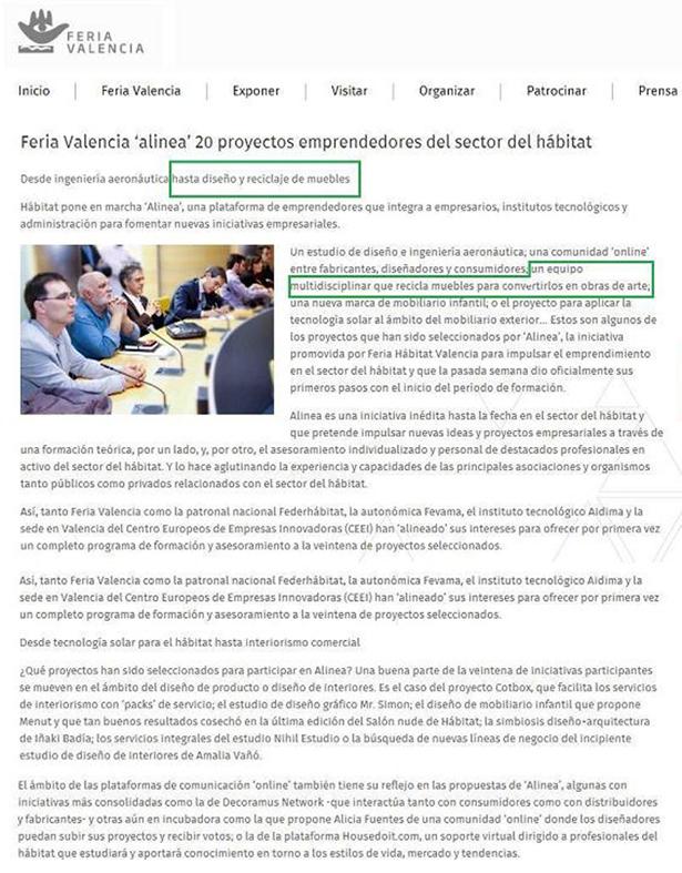 las_tres_sillas_alinea_feria_valencia