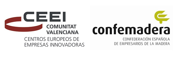 las_tres_sillas_ceei_confemadera