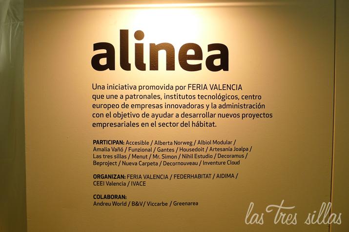 las_tres_sillas_alinea_feria_habitat_cartel_nueva