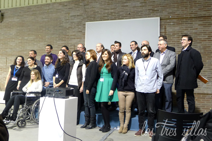 las_tres_sillas_feria_habitat_valencia_alinea (18)