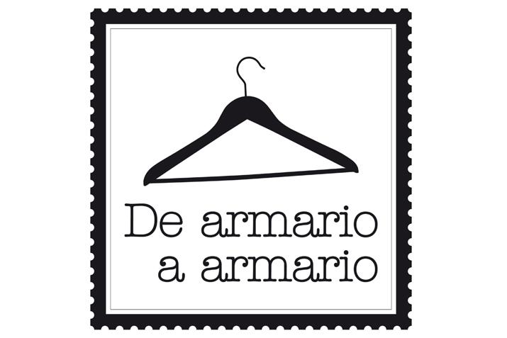 las_tres_sillas_intercambio_de_armario_a_armario-10