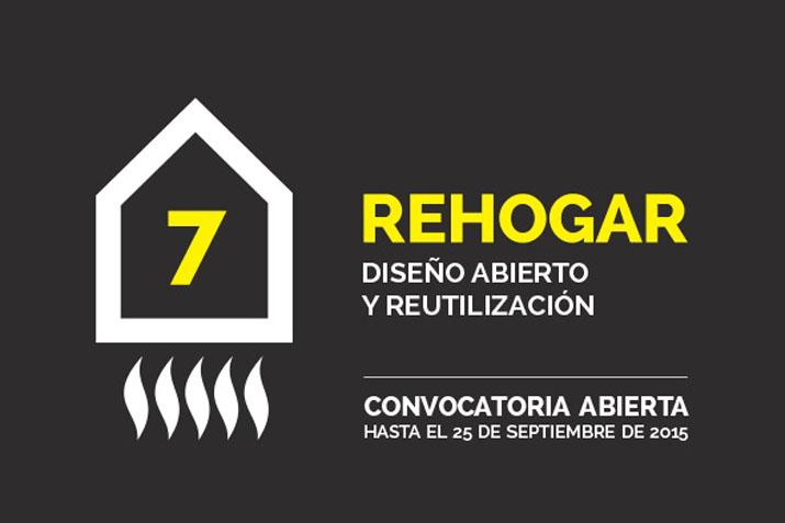 las_tres_sillas_rehogar_7