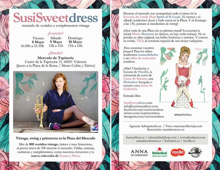 las_tres_sillas_susi_sweet_dress (2)