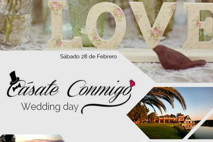 las_tres_sillas_wedding_day