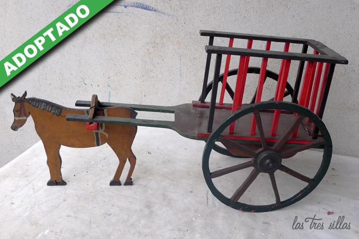 las_tres_sillas_carro-1