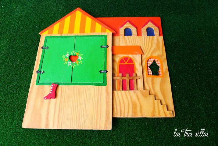 las_tres_sillas_casita_madera (1)