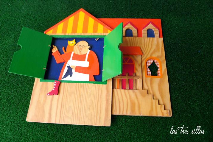 las_tres_sillas_casita_madera (2)