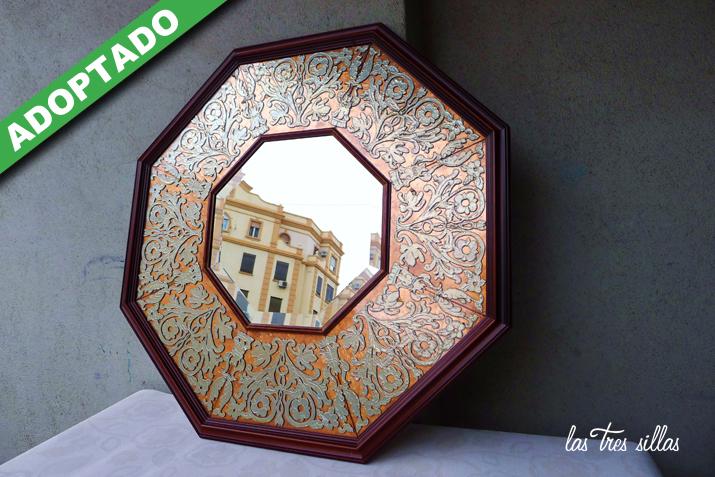 las_tres_sillas_espejo_octogonal_cobre_o-1