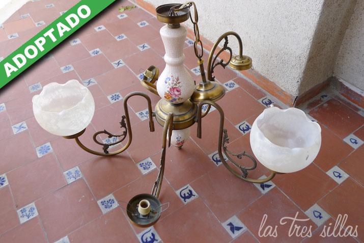 las_tres_sillas_lampara_-1