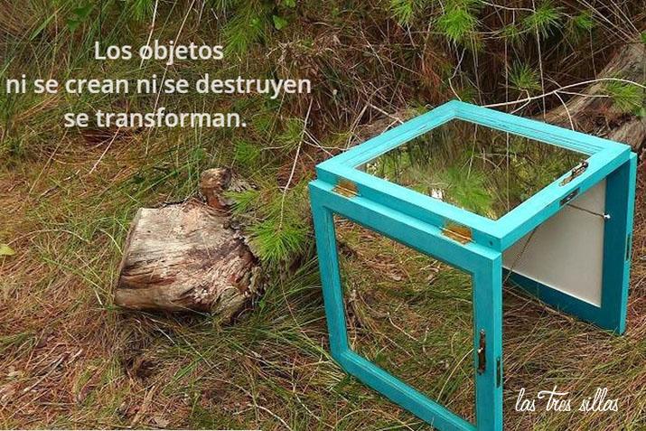 las_tres_sillas_blog (2)
