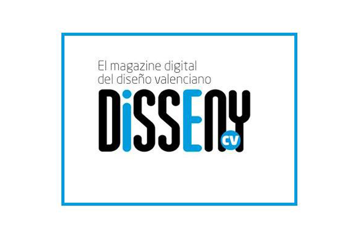 las_tres_sillas_magazine_disseny