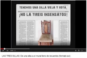 las_tres_sillas_mural_rem