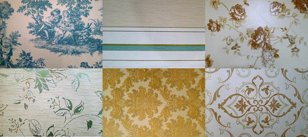 las-tres-sillas-patchwork-collage