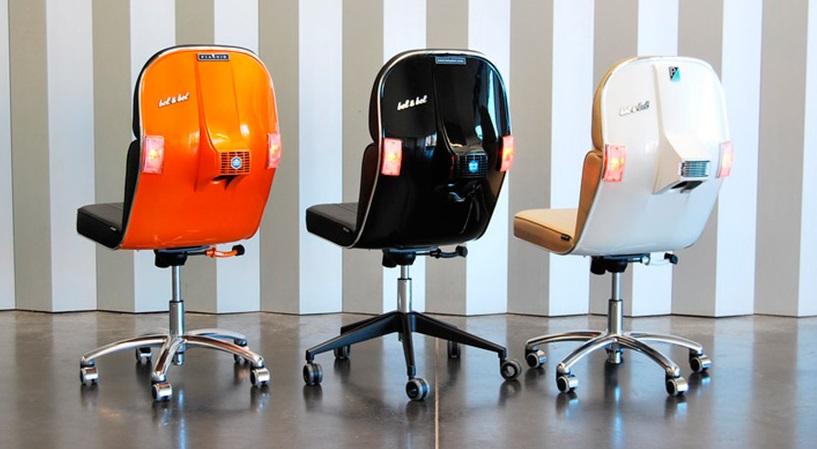 Asombroso Muebles Upcycling Elaboración - Muebles Para Ideas de ...