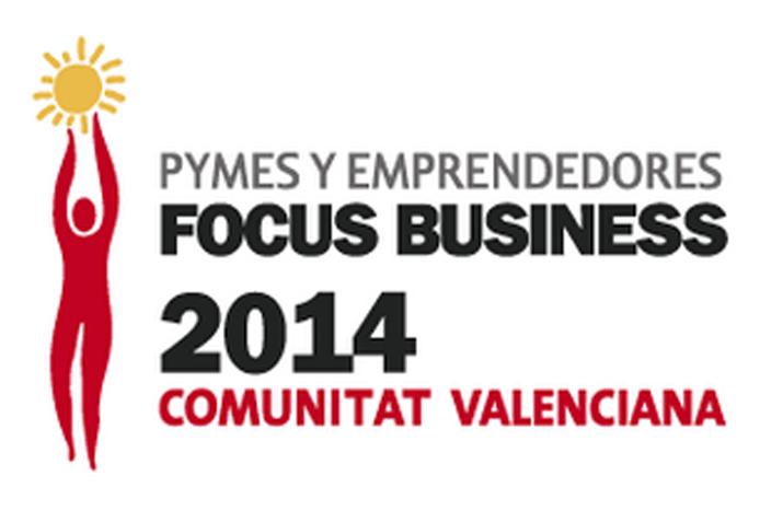 las_tres_sillas_emprendedores_feria_valencia