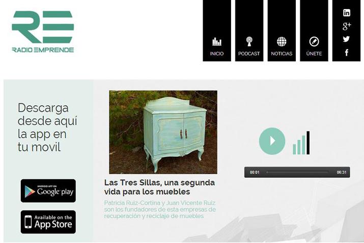 las_tres_sillas_entrevista_radio_emprende