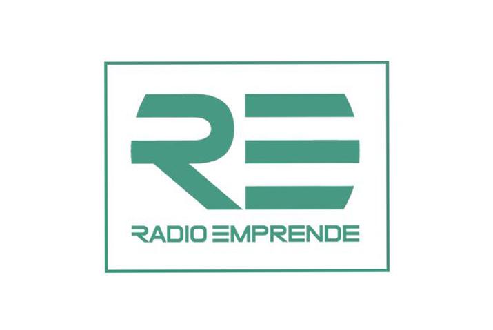 las_tres_sillas_radio_emprende