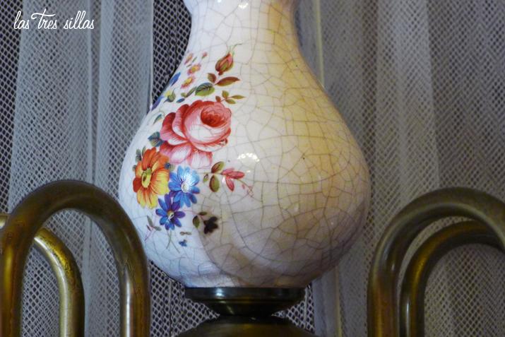 1_lampara_ceramic-las_tres_sillas
