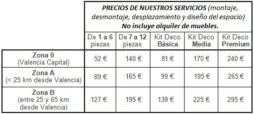 TABLA-precios-transporte-web2020