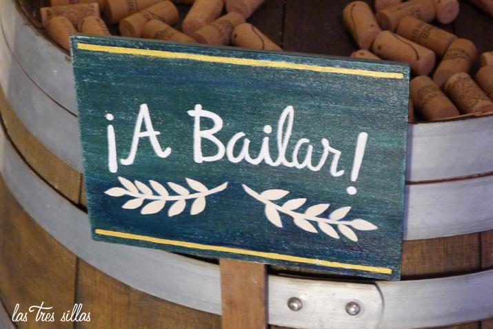 cartel_a_bailar_las_tres_sillas