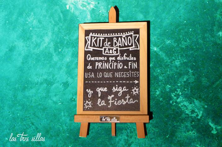 cartel_kit_de_baño_las_tres_sillas