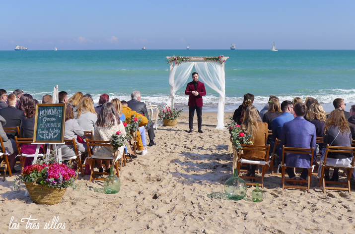 ceremoniante_boda_playa_las_tres_sillas