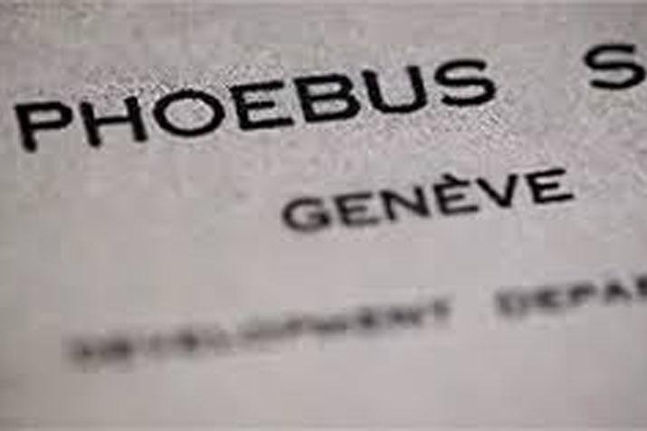 comprar_tirar_comprar_phoebus_2