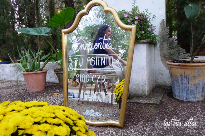espejo_catalina2_alquiler_muebles_las_tres_sillas