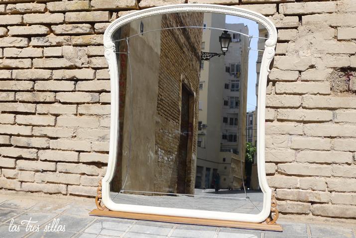 espejo_dyana_las_tres_sillas_alquiler_bodas
