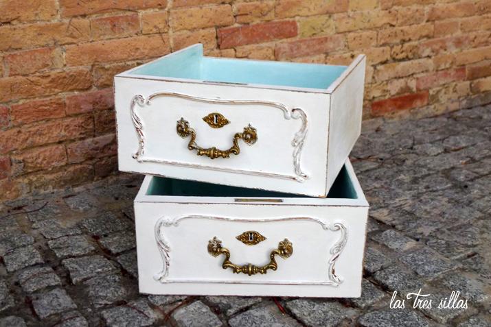 las_tres_sillas_alquiler_muebles_cajones_vintage (5)