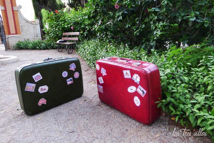 las_tres_sillas_alquiler_muebles_maletas_vintage (3)