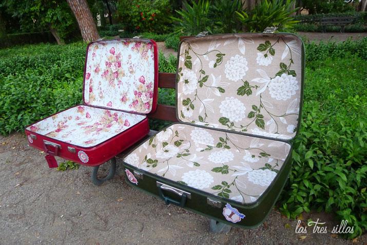 las_tres_sillas_alquiler_muebles_maletas_vintage (4)
