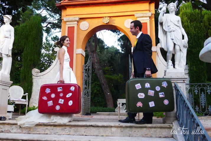 las_tres_sillas_alquiler_muebles_maletas_vintage (5)