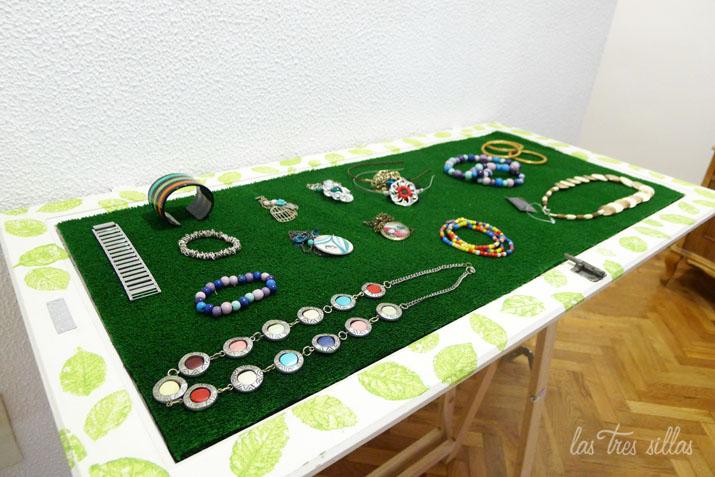las_tres_sillas_alquiler_muebles_mesa_verde (6)
