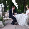 las_tres_sillas_alquiler_muebles_vintage_bodas_valencia_4