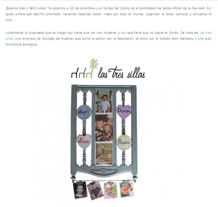 las_tres_sillas_blog_con_otro_rollo_wedding_planner_1