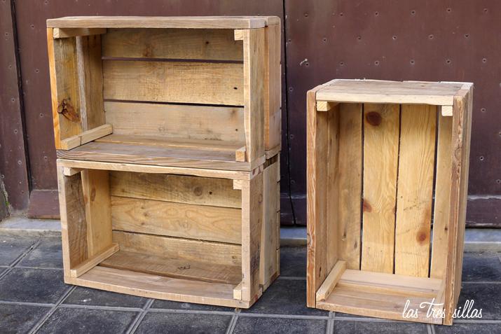 las_tres_sillas_cajas_madera (1)