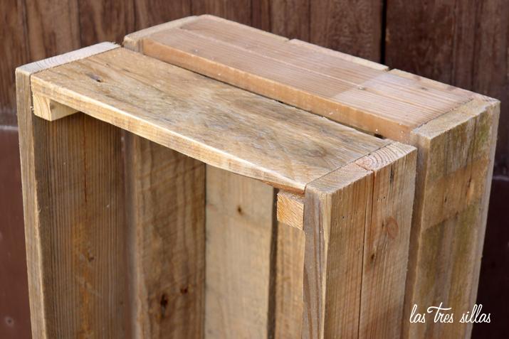 las_tres_sillas_cajas_madera (2)