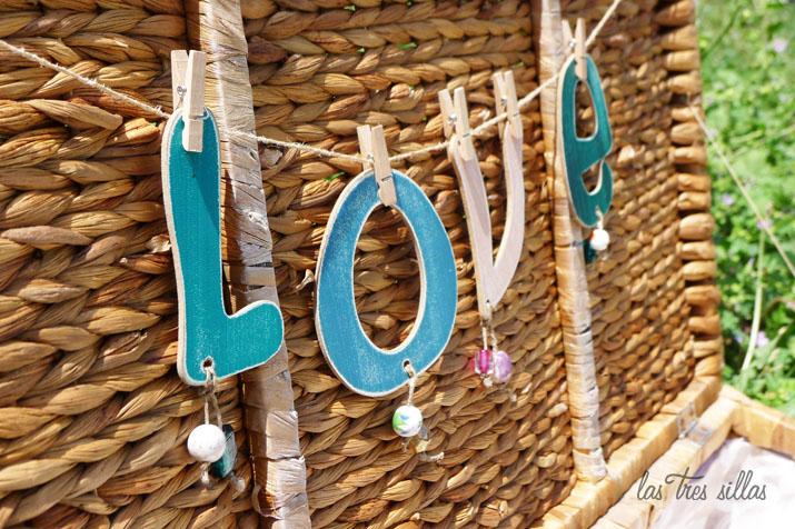 las_tres_sillas_cesta_love (1)