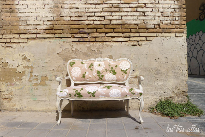 las_tres_sillas_sofa_bettina (3)