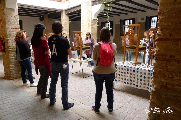 las_tres_sillas_taller_reciclaje_creativo (3)