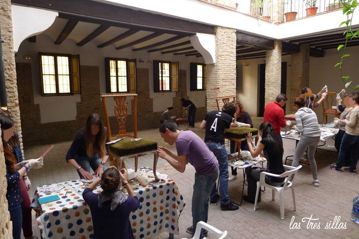las_tres_sillas_taller_reciclaje_creativo (6)