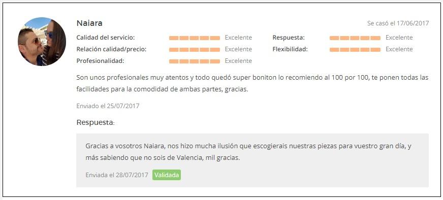 recomdacion10_bodas.net