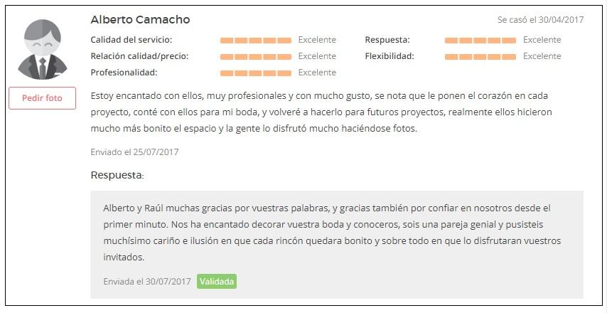 recomdacion8_bodas.net