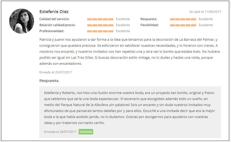 recomdacion9_bodas.net