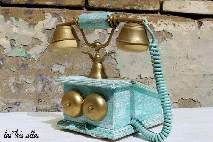 telefono_Bell_alquiler_bodas2_las_tres_sillas